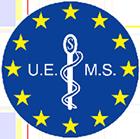 UEMS-logo-1